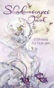 Shadowscapes Tarot Deck - Stephanie Pui-Mun Law